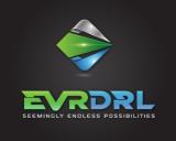 http://www.logocontest.com/public/logoimage/1489805626EVERDRLrev1.png