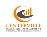http://www.logocontest.com/public/logoimage/1489825903centerville1.png