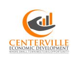 http://www.logocontest.com/public/logoimage/1489825903centerville2.png