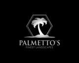 http://www.logocontest.com/public/logoimage/1489848691palmetto1.png