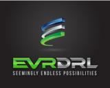 http://www.logocontest.com/public/logoimage/1489858689EVERDRL-rev4.png