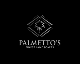 http://www.logocontest.com/public/logoimage/1489858869palmetto4.png