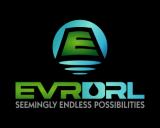 http://www.logocontest.com/public/logoimage/1489894463evdrl3.png