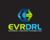 http://www.logocontest.com/public/logoimage/1489942173evdrl5.png