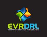 http://www.logocontest.com/public/logoimage/1489942174evdrl4.png