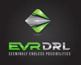 http://www.logocontest.com/public/logoimage/1490083567EVERDRL-rev3.png