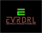 http://www.logocontest.com/public/logoimage/1490245284EVRDRL3.jpg