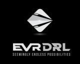 http://www.logocontest.com/public/logoimage/1490637162EVRDRLrev5.png