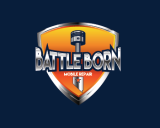 http://www.logocontest.com/public/logoimage/1490648501Battle Born Mobile Repair-03.png