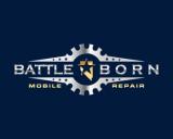 http://www.logocontest.com/public/logoimage/1490747964BATTLE-N.png
