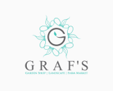 http://www.logocontest.com/public/logoimage/14909353941.png