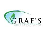 http://www.logocontest.com/public/logoimage/1491119963Graf_s2.png