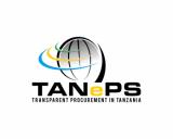 http://www.logocontest.com/public/logoimage/1491314388TANEPS3.png