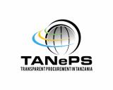 http://www.logocontest.com/public/logoimage/1491317131TANEPS5.png