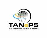 http://www.logocontest.com/public/logoimage/1491317131TANEPS6.png