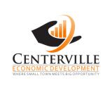 http://www.logocontest.com/public/logoimage/1491485296centerville5.png