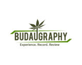 http://www.logocontest.com/public/logoimage/1491493710budaugraphy1.png
