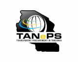 http://www.logocontest.com/public/logoimage/1491748453TANEPS11.png