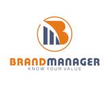 http://www.logocontest.com/public/logoimage/1492328094BM.png