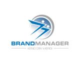 http://www.logocontest.com/public/logoimage/1492418430bm3.png