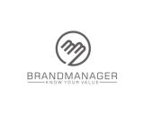 http://www.logocontest.com/public/logoimage/1492431379BM.png
