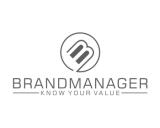 http://www.logocontest.com/public/logoimage/1492431738BM.png