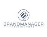 http://www.logocontest.com/public/logoimage/1492431798BM.png