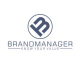 http://www.logocontest.com/public/logoimage/1492434228BM.png