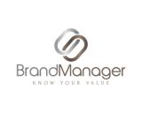 http://www.logocontest.com/public/logoimage/1492476655brand.png
