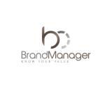 http://www.logocontest.com/public/logoimage/1492480123brand-a.png