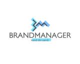 http://www.logocontest.com/public/logoimage/1492520531BM_2.png