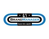 http://www.logocontest.com/public/logoimage/1492524748BM2-01.png