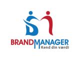http://www.logocontest.com/public/logoimage/1492524791BM3-01.png