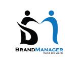 http://www.logocontest.com/public/logoimage/1492524818BM4-01.png