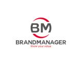 http://www.logocontest.com/public/logoimage/1492529622bm1.png