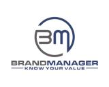 http://www.logocontest.com/public/logoimage/1492558446BM.png