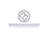 http://www.logocontest.com/public/logoimage/1492558514BM.png