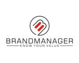 http://www.logocontest.com/public/logoimage/1492561089BM.png