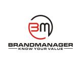 http://www.logocontest.com/public/logoimage/1492561261BM.png