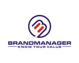 http://www.logocontest.com/public/logoimage/1492561788BM.png