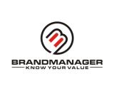 http://www.logocontest.com/public/logoimage/1492561853BM.png