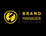 http://www.logocontest.com/public/logoimage/1492596030brandmanager-1.jpg