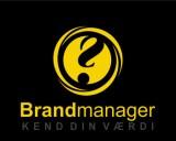 http://www.logocontest.com/public/logoimage/1492596031brandmanager-2.jpg