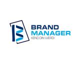 http://www.logocontest.com/public/logoimage/1492610692bm2.png