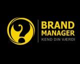 http://www.logocontest.com/public/logoimage/1492652661brandmanager-3.jpg