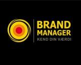 http://www.logocontest.com/public/logoimage/1492653088Brandmanager-4.jpg