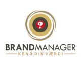 http://www.logocontest.com/public/logoimage/1492659934brandmanager-9.jpg