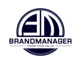 http://www.logocontest.com/public/logoimage/1492671655bm.png