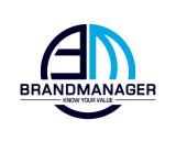 http://www.logocontest.com/public/logoimage/1492672213bm5.png