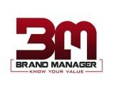 http://www.logocontest.com/public/logoimage/1492684435BM-3.JPG